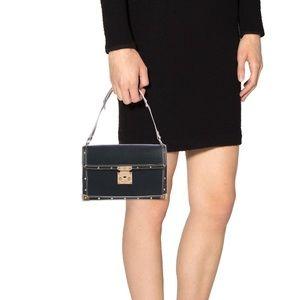 Louis Vuitton suhali L'Aimable bag